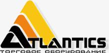"ГК ""Атлантикс"""